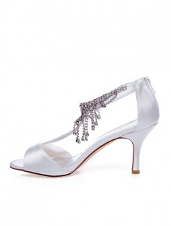 Prom & Dress Shoes, Cheap Wedding Shoes Canada Online – MissyDress