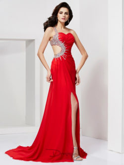 https://www.dressyin.co.za