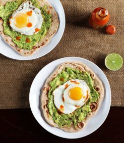 http://www.thekitchn.com/17-easy-breakfast-recipes-with-eggs-recipes-from-the-kitchn-207429