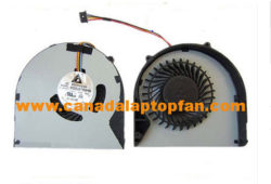 Lenovo B485 B485A B485G Series Laptop CPU Fan [Lenovo B485 B485A B485G Series] – CAD$30.99 :