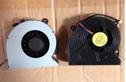 Toshiba Qosmio dx730 Laptop CPU Cooling Fan 6033B0023402 [Toshiba Qosmio dx730 Laptop] – $ ...