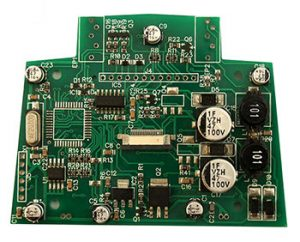 Washing Machine PCB, Washing Machine PCB Assembly | MOKOPCB