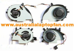 ACER Aspire V5-472G Series Laptop CPU Fan [ACER Aspire V5-472G Series] – AU$35.99