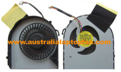 ACER Aspire V5-431P Series Laptop CPU Fan [ACER Aspire V5-431P Series] – AU$28.99