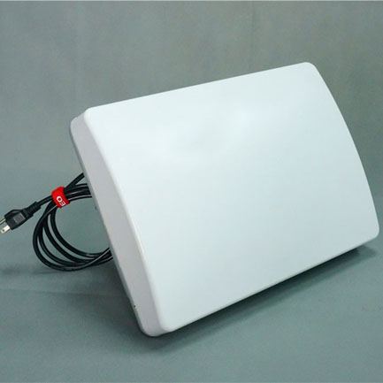 The device is easy to install, interference distance, the effect is stable. The rear of the host ...