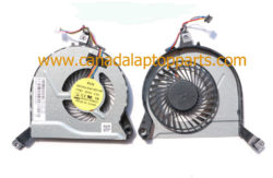 HP 15-F009CA Laptop Fan 767712-001 767776-001 763700-001 [HP 15-F009CA Laptop Fan] – CAD$2 ...