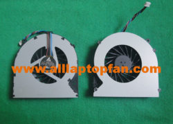 Toshiba Satellite C55-A5204 Laptop CPU Cooling Fan [Toshiba Satellite C55-A5204 Fan] – $25.00