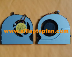 Toshiba Satellite S55-A5165 Laptop CPU Cooling Fan [Toshiba Satellite S55-A5165 Fan] – $25.00