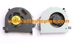 Toshiba Satellite S75-B7231 Laptop CPU Cooling Fan [Toshiba Satellite S75-B7231 Fan] – $22.00