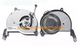 100% High Quality HP Pavilion 15-N067CA Laptop CPU Fan  Specification: Brand New HP Pavilion 15- ...