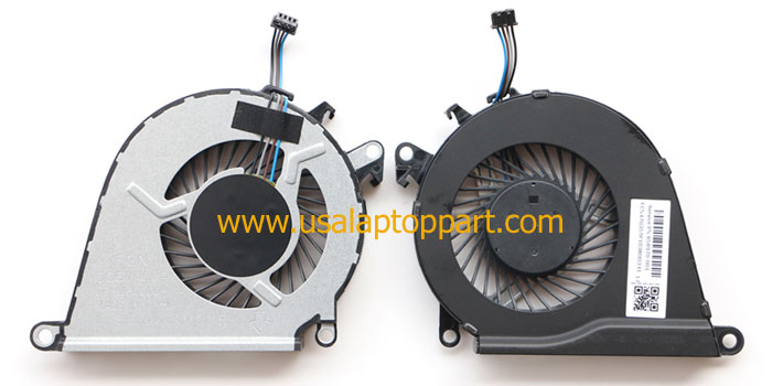 HP OMEN 15-AX000 Series Laptop Fan 828970-001 858970-001 [HP OMEN 15-AX000 Series Fan] – $ ...