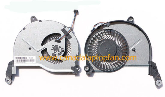 HP Pavilion 15-N250CA Laptop CPU Fan [HP Pavilion 15-N250CA Laptop] – CAD$25.99 :