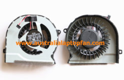 SAMSUNG NP300E45 Laptop CPU Fan [SAMSUNG NP300E45 Laptop] – AU$30.99