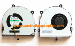 SAMSUNG NP355E4C Series Laptop CPU Fan [SAMSUNG NP355E4C Series Laptop] – AU$30.99