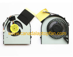 ACER Aspire V5-531P-4129 Laptop CPU Fan [ACER Aspire V5-531P-4129 Laptop] – CAD$25.99 :