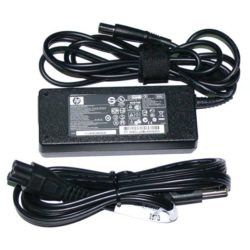 HP Pavilion DV7-2157CA DV7-2173CA Charger AC Adapter + Cord [HP Pavilion DV7-2157CA DV7-2173C] & ...