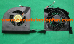 HP Pavilion DV7-2040CA Laptop CPU Fan [HP Pavilion DV7-2040CA Fan] – CAD$26.15 :