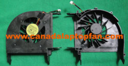HP Pavilion DV7-2273CA Laptop CPU Fan [HP Pavilion DV7-2273CA Fan] – CAD$26.15 :