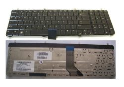 HP Pavilion DV7-2273CA Laptop Keyboard [HP Pavilion DV7-2273CA Laptop] – CAD$60.99 :
