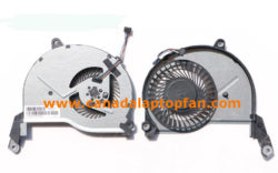 HP Pavilion 15-N060CA Laptop CPU Cooling Fan [HP Pavilion 15-N060CA Laptop] – CAD$25.99 :