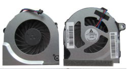 HP ProBook 4425S Series Laptop CPU Fan 602472-001 [HP ProBook 4425S Series Fan] – CAD$25.99 :