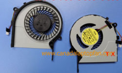 Toshiba Satellite C55-C5135 Laptop CPU Fan [Toshiba Satellite C55-C5135 Fan] – CAD$25.99 :