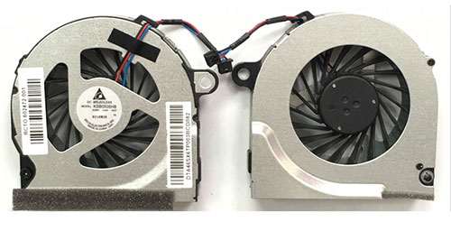 Brand New HP ProBook 4421S Laptop CPU Cooling Fan [HP ProBook 4421S Fan] – CAD$25.70 :