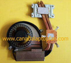 HP Pavilion 17-E054CA Laptop Fan With Heatsink [HP Pavilion 17-E054CA Laptop Fan] – CAD$40 ...