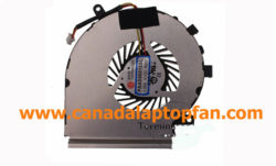 MSI GE62 Series Laptop CPU Fan PAAD06015SL(N303) [MSI GE62 Series Laptop] – CAD$60.99 :