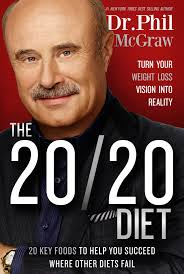 The 20/20 Diet: Turn Your Weight Loss Vision Into Reality – Ebook http://styleage.in/produ ...