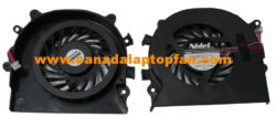 Sony VAIO VPC-EB Series Laptop CPU Fan [Sony VAIO VPC-EB Series] – CAD$25.99 :