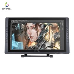 XP-Pen Artist 22E Tavoletta Grafica Monitor per professionisti artisti  https://www.amazon.it/XP ...
