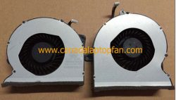 ASUS G751JM Series Laptop Fan KSB0612HBA02 KSB0612HBA03 DC 12V [ASUS G751JM Series Laptop Fan] & ...