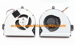ASUS K43S Series Laptop CPU Fan [ASUS K43S Series Laptop] – CAD$25.99 :