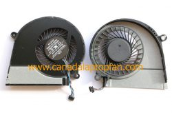 HP Pavilion 17-E028CA Laptop CPU Fan [HP Pavilion 17-E028CA Fan] – CAD$26.15 :