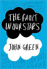 The Fault in Our Stars by John Green EPUB & Mobi The Fault in our Stars is a book for everyo ...