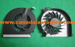 HP 2000-150CA Laptop CPU Fan [HP 2000-150CA Laptop] – CAD$26.06 :