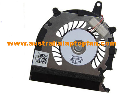 SONY VAIO Pro13 Series Laptop CPU Fan [SONY VAIO Pro13 Series Laptop] – AU$65.99