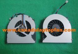 Toshiba Satellite C55-A5195 Laptop CPU Fan [Toshiba Satellite C55-A5195] – CAD$25.99 :