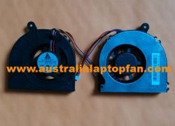 ASUS EeeBox PC EB1503 Laptop CPU Fan http://www.australialaptopfan.com/asus-eeebox-pc-eb1503-lap ...