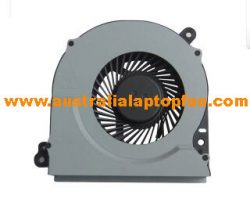 ASUS K75 Series Laptop CPU Fan http://www.australialaptopfan.com/asus-k75-series-laptop-cpu-fan- ...