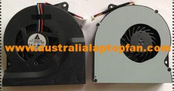 ASUS N53 Series Laptop CPU Fan http://www.australialaptopfan.com/asus-n53-series-laptop-cpu-fan- ...