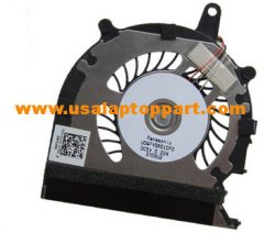 100% Original Sony VAIO Pro13 Series Laptop CPU Cooling Fan  http://www.usalaptoppart.com/sony-v ...