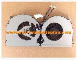 100% Original Toshiba Satellite L50 Series Laptop CPU Fan http://www.australialaptopfan.com/tosh ...
