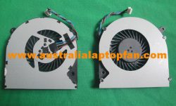 100% Original Toshiba Satellite L50 L50-A Series Laptop CPU Fan  http://www.australialaptopfan.c ...