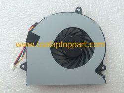 ASUS U33 U33K U33JC Series Laptop Fan KSB0505HB-C203 [ASUS U33 U33K U33JC Series Fan] – $21.99