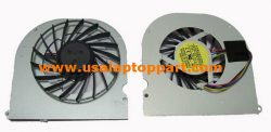 ASUS X88 Series Laptop Fan [ASUS X88 Series Laptop Fan] – $15.99