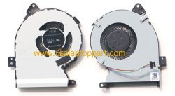 ASUS X540SA Laptop Fan [ASUS X540SA Laptop Fan] – $21.99