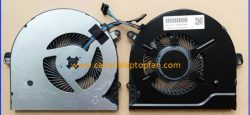 HP Pavilion 15-CK013CA Laptop CPU Fan http://www.canadalaptopfan.com/index.php?main_page=product ...