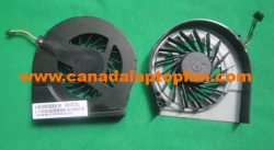 HP Pavilion G7-2030CA Laptop CPU Fan http://www.canadalaptopfan.com/index.php?main_page=product_ ...
